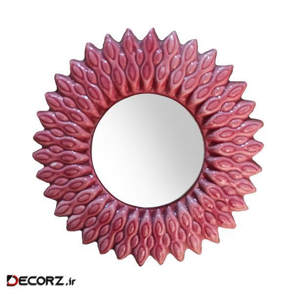 آینه مدل A1
