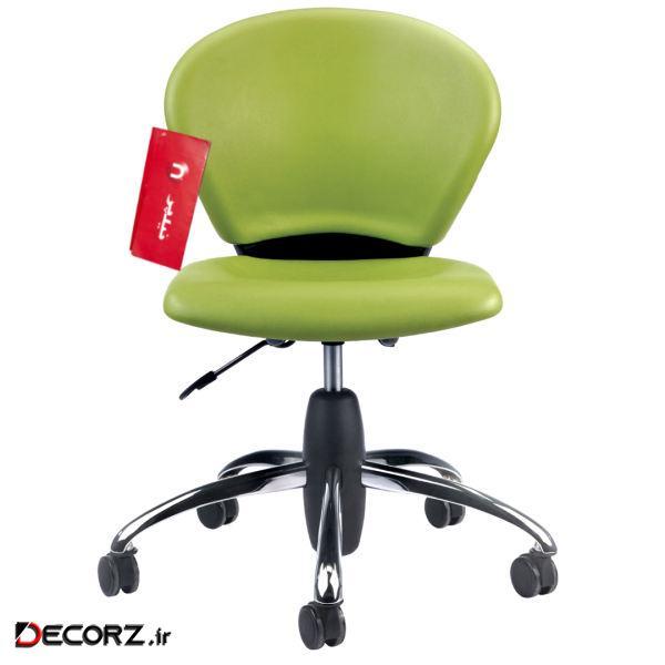 صندلی اداری نیلپر مدل OCT 515x