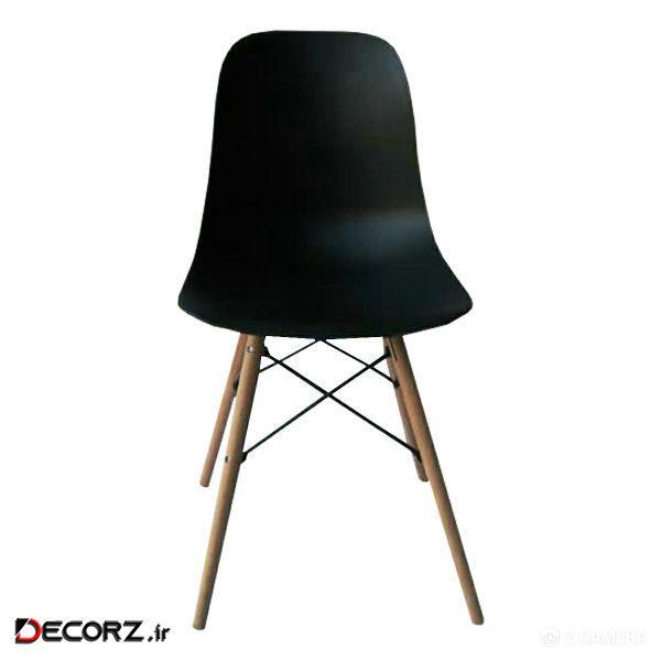 صندلی اپن مدلm125