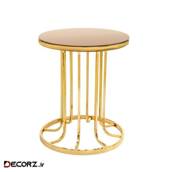 میز عسلی مدل 2525