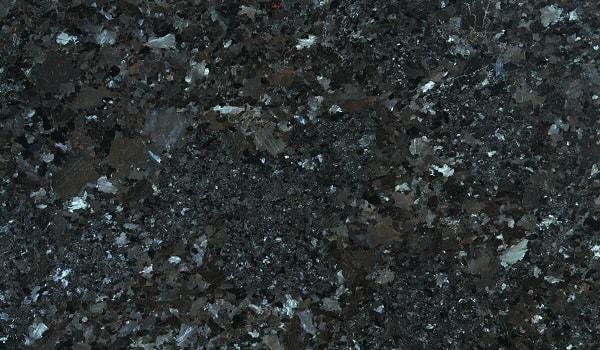 تفاوت سنگ تراورتن با سنگ گرانیت   سنگ گرانیت