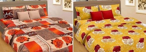 5 نکته که قبل از خرید لحاف برای تختتان باید بدانید