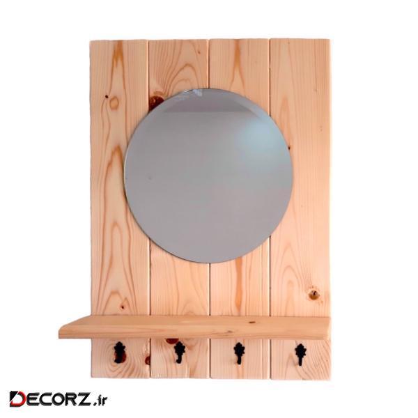 آینه مدل R1518