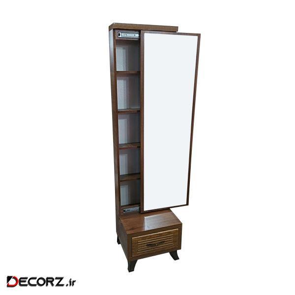 آینه و کنسول مدل آریا کد A7326