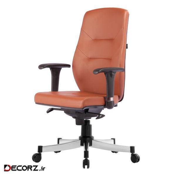 صندلی اداری رایانه صنعت مدل B931