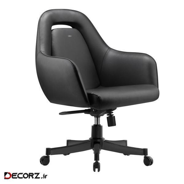 صندلی اداری سیلا مدل K12qa