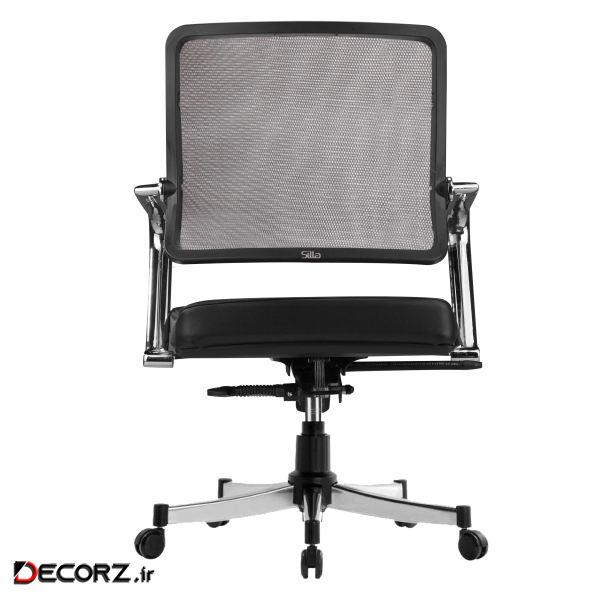 صندلی اداری سیلا مدل K14q