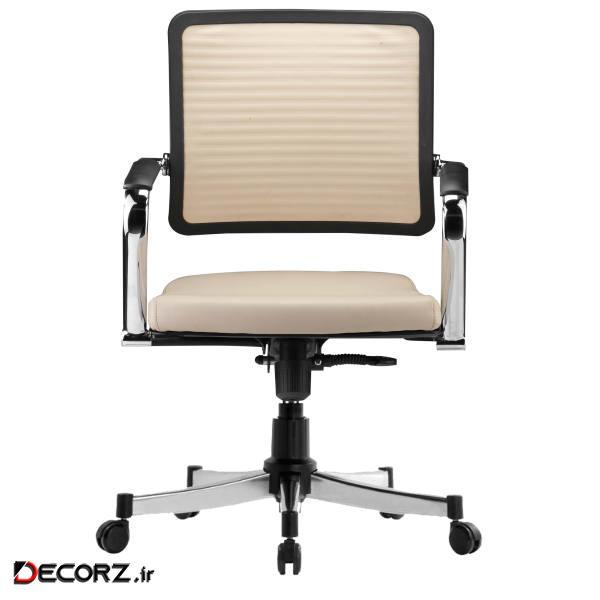 صندلی اداری سیلا مدل K14qz