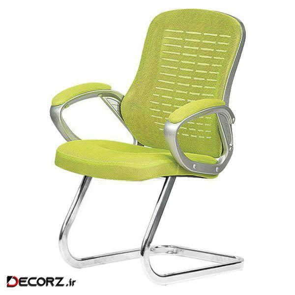 صندلی اداری مدل C750