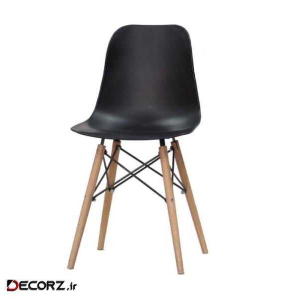 صندلی مدل آرین کد 101