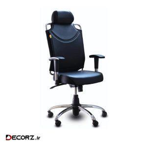 صندلی مدیریتی آویژه مدل M700
