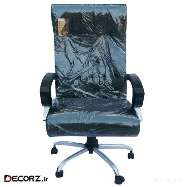 صندلی مدیریتی مدل m1239