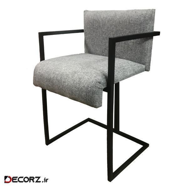 صندلی کد 01