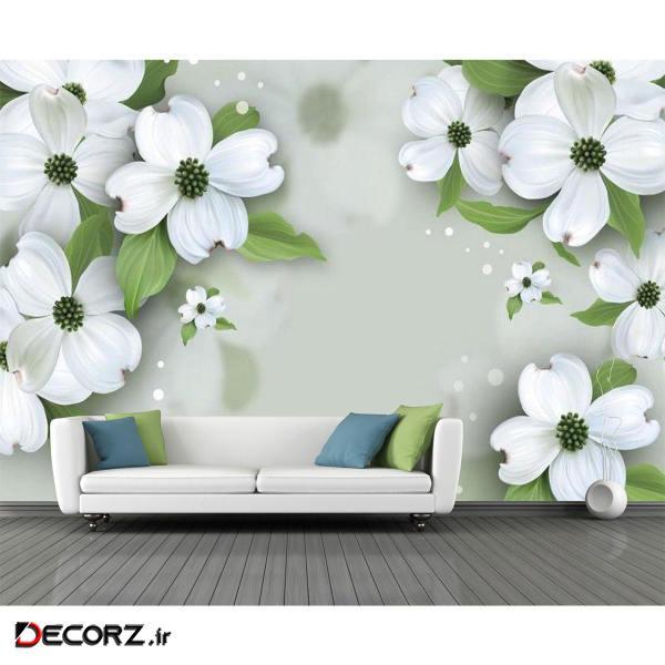 پوستر دیواری کد 2119141