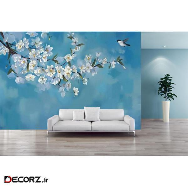 پوستر دیواری کد 2119146