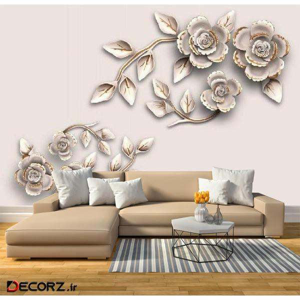 پوستر دیواری کد 2119160