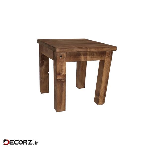 چهارپایه مدل w1538