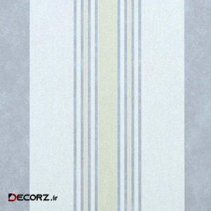 کاغذ دیواری اریسمان کد 572007