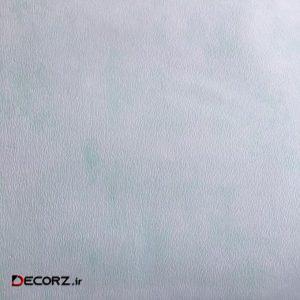 کاغذ دیواری بیوتی مدل ASA-40014