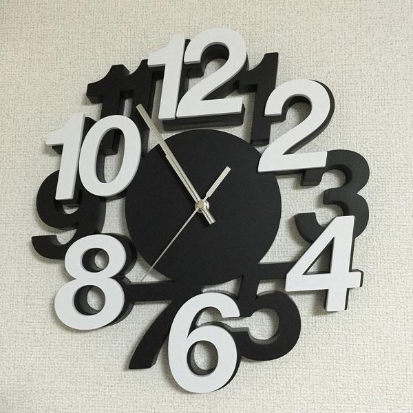 مدل ساعت دیواری مدرن و شیک، کدوم رو انتخاب کنم؟!