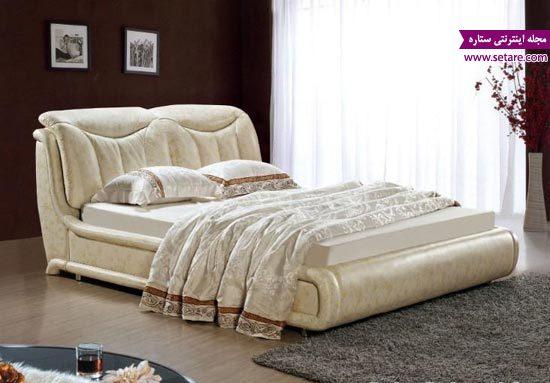 دسته خواب - مدل تخت خواب - مدل تختخواب