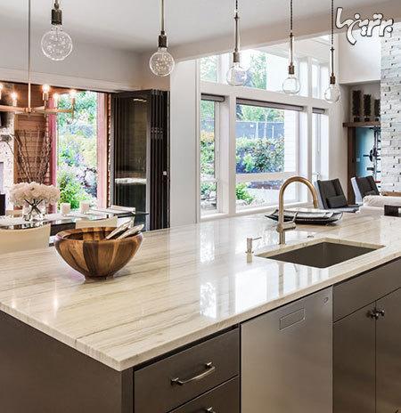 با تغییراتی ساده و کم هزینه، خانه را برای سال نو آماده کنید