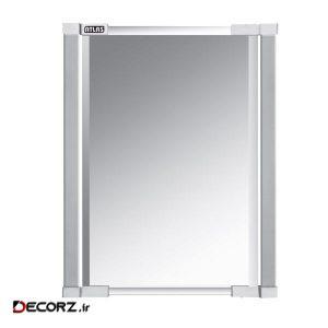 آینه اطلس مدل البرز کد 002
