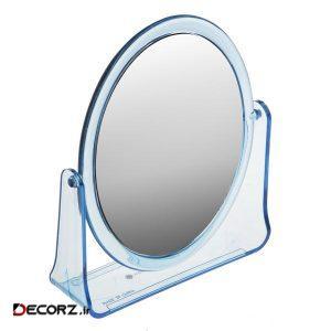 آینه تهران آینه کد 177