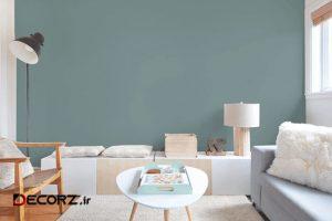 ایده های دکوراسیونی برای دیوار خالی اتاق