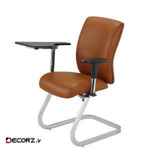 صندلی اداری راشن مدل C800M