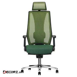 صندلی اداری سیلا مدل M18