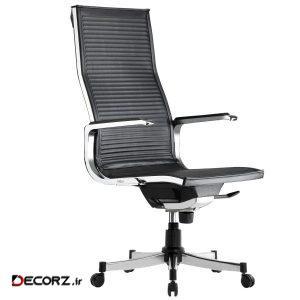 صندلی اداری سیلا مدل M21