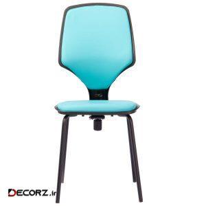 صندلی اپراتوری سیلا مدل G25x