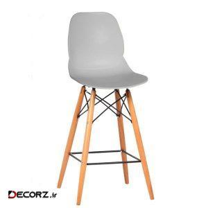 صندلی بنیزان مدل کانتر کد K600