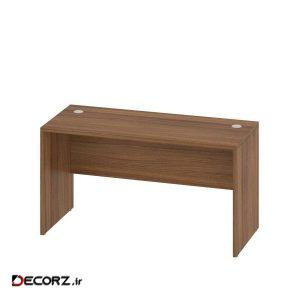 میز اداری ساجیران مدل PR94-T1