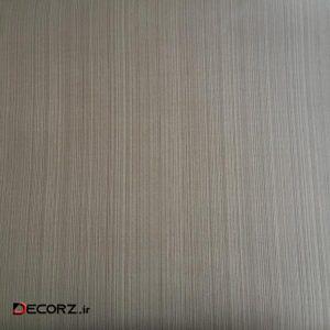 کاغذ دیواری پرکسیس مدلPapierASA-400127