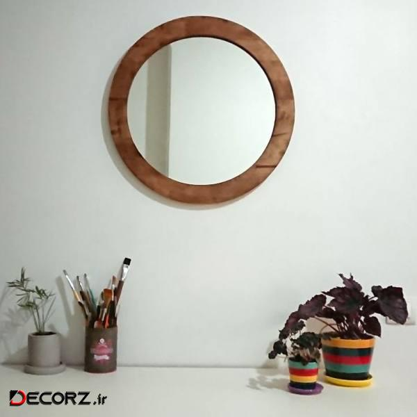 آینه  کد ۲۰۱