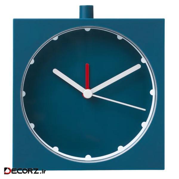 ساعت رومیزی ایکیا مدل BAJK