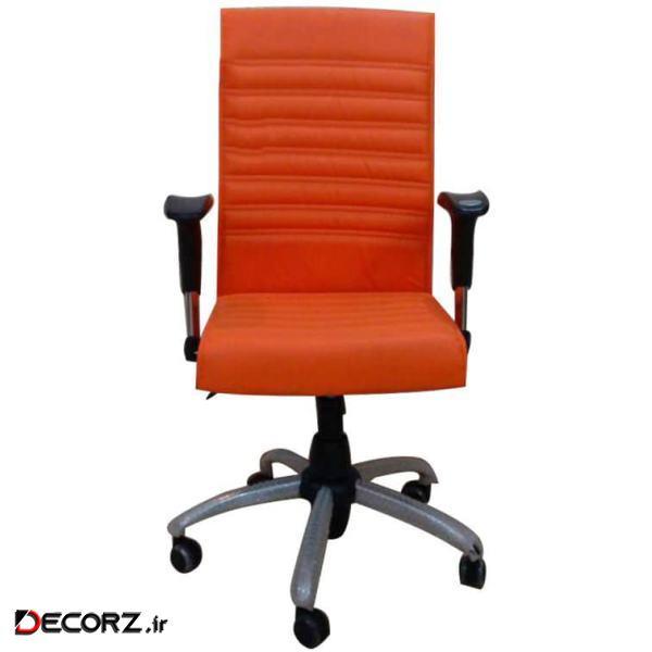 صندلی اداری آرتینکو کد 180A3