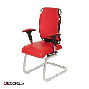صندلی اداری آرکانو کد C355T