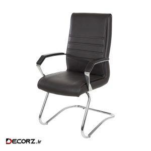 صندلی اداری تیس کد 007