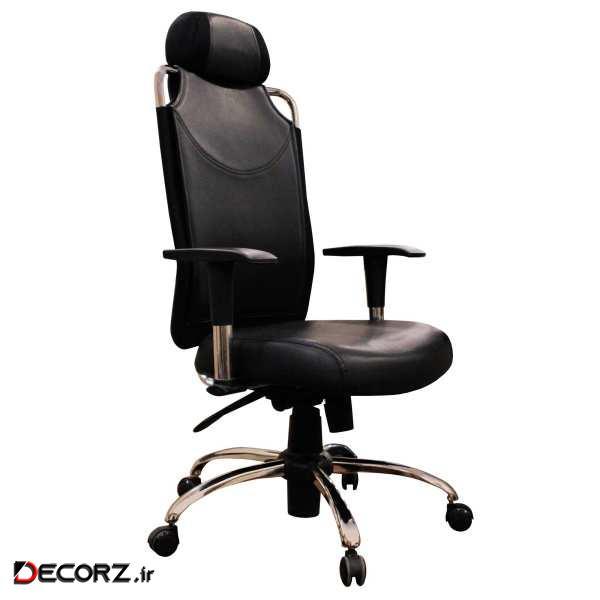 صندلی اداری مدل SH01