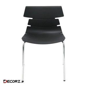 صندلی بنیزان مدل مرجان کد M540