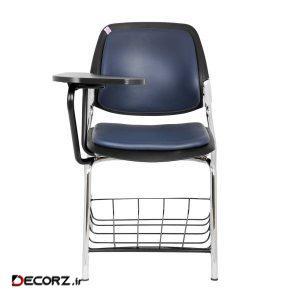 صندلی دانشجویی ایتوک مدل S26