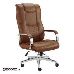 صندلی مدیریتی راشن مدل M910