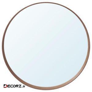آینه مدل c1