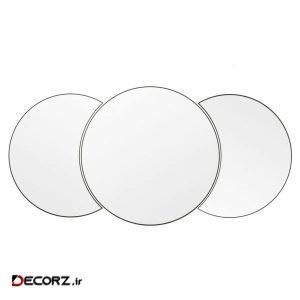 آینه مدل c2
