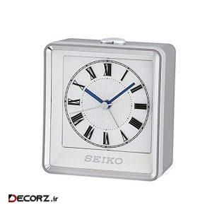 ساعت رومیزی سیکو مدل QHE142S