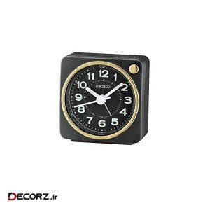 ساعت رومیزی سیکو مدل QHE144J