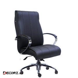 صندلی اداری لیو کد G92